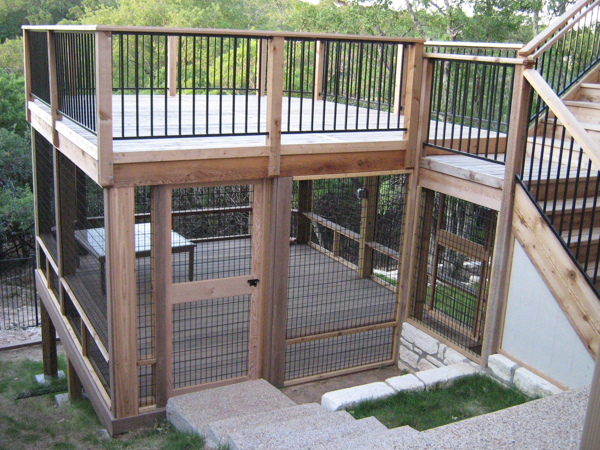 Picture 002 moreover Top Reasons Make Next Years Diy Project Carport moreover Rv Carport Garage Options Cost moreover Creative Uses also House Warming. on inexpensive carport designs